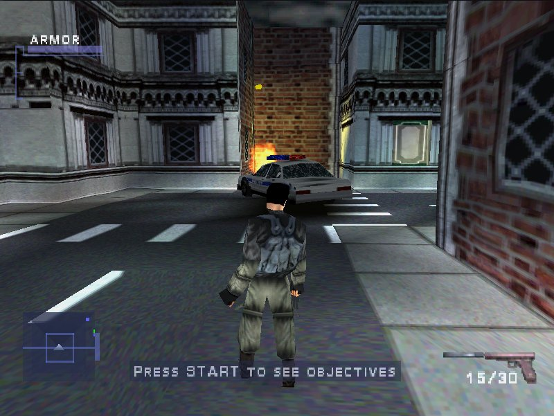 free  game ps1 let's go iso